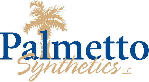 Palmetto Synthetics
