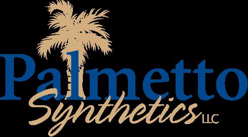 Palmetto Synthetics - Palmetto Synthetics | Plastic